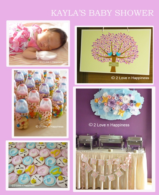 Baby Shower Venue Ideas Singapore ~ Baby shower gifts singapore life style by modernstork